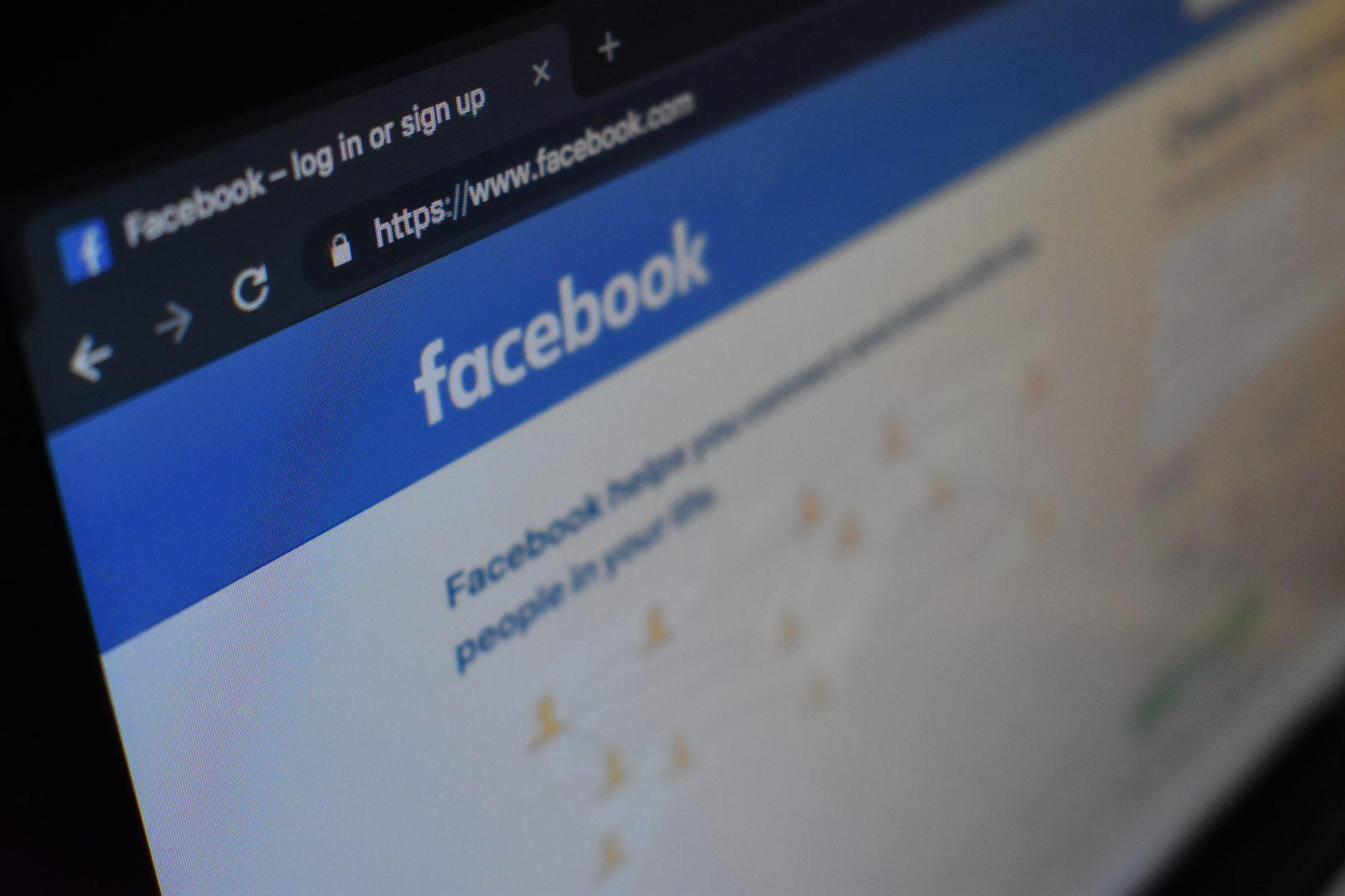 Od ilu lat można mieć Facebooka?